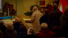 kruishulde - Goede Vrijdag 2018 (KerKembodegem) Tags: lijden erembodegem bijbel jesuschrist woord gebedsviering passie 4ingen sieger gezinsvieringen kerkembodegem jezus bible brood köder woordviering koder vieringrondwoordenbrood woorddienst christianity siegerkoder liturgy kruis gezinsviering goedevrijdag jesus liturgie kruisweg god