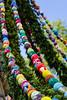 Happy Easter (JayPiDee) Tags: architektur arnsberg bigma brunnen deko deutschland easter germany nordrheinwestfalen osterei ostern sauerland sigmadg50500mm4563apohsm architecture decoration easteregg fontana fountain