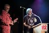 087 (jim_jimmy_james) Tags: kingrocker charlieharper captainsensible vivelerock awards london 365the2018edition 3652018 day87365 28mar18 punk music