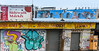 USA_3060.jpg (peter samuelson) Tags: resor california2018 usa california santamonicapier venicebeach travel santamonica pier baywatch waterfront