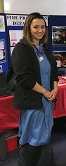 Nurse (dycken) Tags: nurse nurses uniform