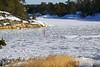 Finnhamn (Anders Sellin) Tags: finnhamn skärgård sverige sweden vinter winter archipelago baltic cold ice is isbrytning kallt sea stockholm östersjön