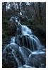 Grande cascade du Val - Pierrefontaine-les-Varans (jamesreed68) Tags: pierrefontainelesvarans chute cascade eau water waterfall franchecomté nature paysage france canon eos 600d val