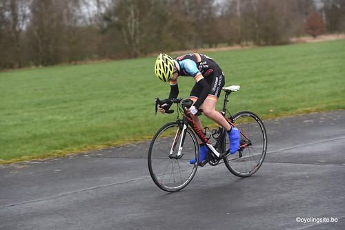 PK TT Antwerpen 2018 (225)