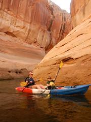 hidden-canyon-kayak-lake-powell-page-arizona-southwest-5703