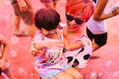 IMG_4521 (Indian Business Chamber in Hanoi (Incham Hanoi)) Tags: holi 2018 festivalofcolors incham