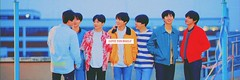 4 (JungriVN) Tags: euphoria loveyourselfwonder 방탄소년단 bts 정국 jungkook 전정국 정리
