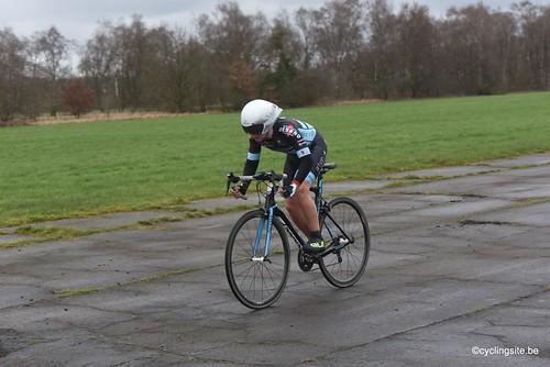 PK TT Antwerpen 2018 (140)