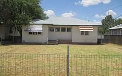 8 Greene Avenue, Coonamble NSW