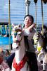 DSCF6636 (吳冠霖) Tags: 日本 japan 橫濱 摩天輪 日本丸 富士山 河口湖 千一景 音樂之森 雪 淺草 雷門 和服 押上 晴空塔 新宿御苑 千鳥淵 櫻花
