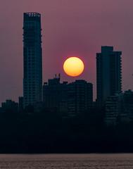Mumbai (CdL Creative) Tags: 70d bombay canon cdlcreative eos india maharashtra mumbai geolat geolon geotagged in