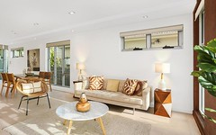 48A Woolcott Street, Earlwood NSW