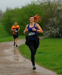 FUNK6256 (Graham Ó Síodhacháin) Tags: sportingeventsuk chathammaritime10k race run runners running athletics chatham stmarysisland medway 2018
