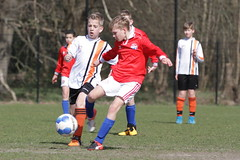 "HBC Voetbal • <a style=""font-size:0.8em;"" href=""http://www.flickr.com/photos/151401055@N04/41320456741/"" target=""_blank"">View on Flickr</a>"