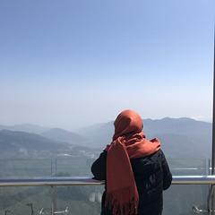 IMG_3241 (Euterpe Hermione) Tags: sapa mountain núi đẹp mây beautyspot beautiful vietnam vietnamese travel trip portrait iphonephotography