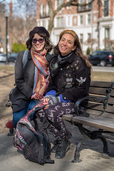 B1004801 (sswee38823) Tags: girl girls youngwoman pair stylish women smile smiles bench commonwealthave commonwealthavenuemall argentina argentinian face faces people streetportrait aposummicron50mmf2 aposummicron aposummicron50 aposummicronm1250asph apo summicron50mmapo summicron50mm summicron leica50apo leicasummicron50mmapo leica leicam leicacamera leicaapo502 m10 leicam10 leicacameraagleicam10 rangefinder photography photograph photo seansweeney seansweeneyphotographer boston bostonma city portrait portraits