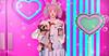 0710 (Luna X Takemitsu) Tags: black bantam sue cream ninety ayashi runic 700 gacha rare yokai lootbox the secret hideout {pingpong} pocketgacha march 2018
