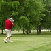 GolfTournament2018-188