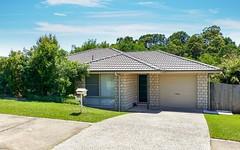 74 Riveroak Drive, Murwillumbah NSW
