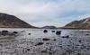 Hraunsfjörður (geh2012) Tags: ísland iceland hraunsfjörður snæfellsnes fjall mountain sjór sea gunnareiríkur geh gunnareiríkurhauksson