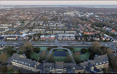 Heiloo, from another point of view