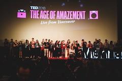 TEDxVienna_AgeOfAmazement_NataliaSander-2596