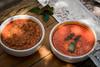 ComidaDaDo-0725 (gleicebueno) Tags: pãºrpura food comidadado rebecaamidei comida comidadeverdade suave