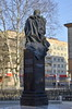 _ABB2062 (Rustam Bikbov) Tags: среднийпр санктпетербург апрель 2018 saintpetersburg april мусаджалиль памятник татарыпетербурга