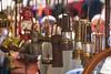 Candiles (aberu1963) Tags: ©abelmartínez nikonistasasturias oviedo nikonistasspain nikonistas d810 fontán nikon asturias españa