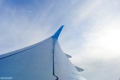 DSC06132 (asya_yushkevich931) Tags: irkutsk moscow vnukovo aircraft spring 2018 иркутск москва внуково весна самолет авиация