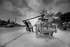 _43A7884 (Satish Chelluri) Tags: satishchelluri satishchelluriphotography sugarcane sugarcanejuicemachine monochrome hyderabad telangana