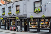 The Seven Stars Pub ( Holborn - London) (Fujifilm X100F) (1 of 1) (markdbaynham) Tags: fuji fujifilm fujista x100f fujix transx fujix100f apsc fixedlens primelens compact london londonist londoner capital capitalcity gb uk centrallondon urban metropolis