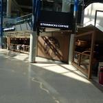 Starbucks Coffee at The ICC Birmingham thumbnail