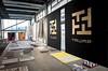 1-4 TDC63 at ECV Nantes (Type Directors Club) Tags: designisplay poster utkulomlu studiomut books ecv nantes france ensa galerieloire tdc63 exhibition typedirectorsclub