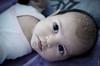DSC_0015 (La Marquise de Jade) Tags: bébé baby enfant portrait douceur sweet cute amour bonheur love