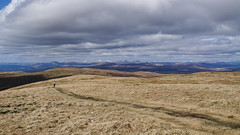 Ben Cleuch (p.mathias) Tags: sony a5100 uk europe landschaft scenery digital day outside csc united kingdom landscape country countryside outdoors ourdoor scotland outdoor unitedkingdom