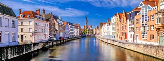 Bruges 2018(2)jpg