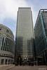 IMG_1449 (Gerald G.) Tags: london unitedkingdom urlaub