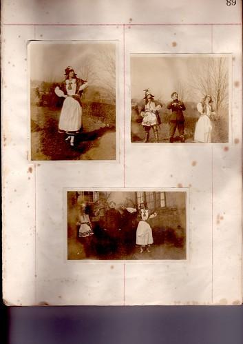 1925: Feb Picture 1