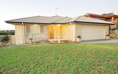 3 Cassia Way, Junee NSW