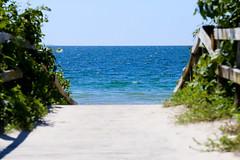 DanielVianna_PraiadeJurere_Florianopolis_SC (MTur Destinos) Tags: florianópolis santacatarina sc mturdestinos floripa praiajurerê jurerê mar praia paisagem natureza