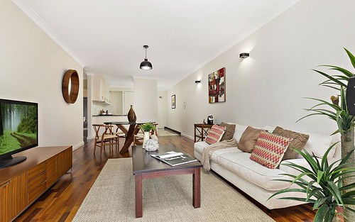 21/176-180 Salisbury Rd, Camperdown NSW 2050