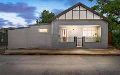 3 Olive Street, Maitland NSW