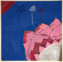 T.C. Martin Elementary School, Bryantown, MD (International Fiber Collaborative, Inc.) Tags: thedreamrocket internationalfibercollaborative saturnvrocket space nasa astronaut conservation aliens twintowers health family diversity glitter christmas newyork nova art environment clean trees water trash planting green people cancer group equality paint flag elementary school home humans agriculture mountain save leader unitedstatesofamerica facebook felt kentucky washington olympic peace presidentobama stars community global kids express explore discover war animal abuse racism religious intolerance