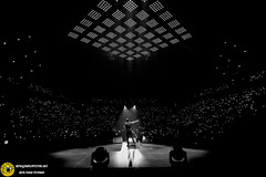 Pablo Alboran_Valencia 18_1496bn (Juan The Fly Factory) Tags: pablo alborán concert palau sant jordi barcelona june 2018 pabloalborán palausantjordi concierto gig best light juan fajardo fly juanperezfajardo perezfajardo theflyfactory