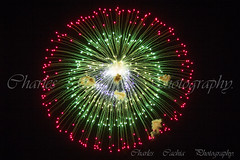 12th May Fireworks - Zebbug - Malta - 2018 (Pittur001) Tags: 12th may fireworks zebbug malta 2018 charlescachiaphotography charles cachia pyrotechnic pyrotechnics night photography excellent europe cannon 60d colours wonderfull festival feast feasts flicker award amazing brilliant beautiful valletta