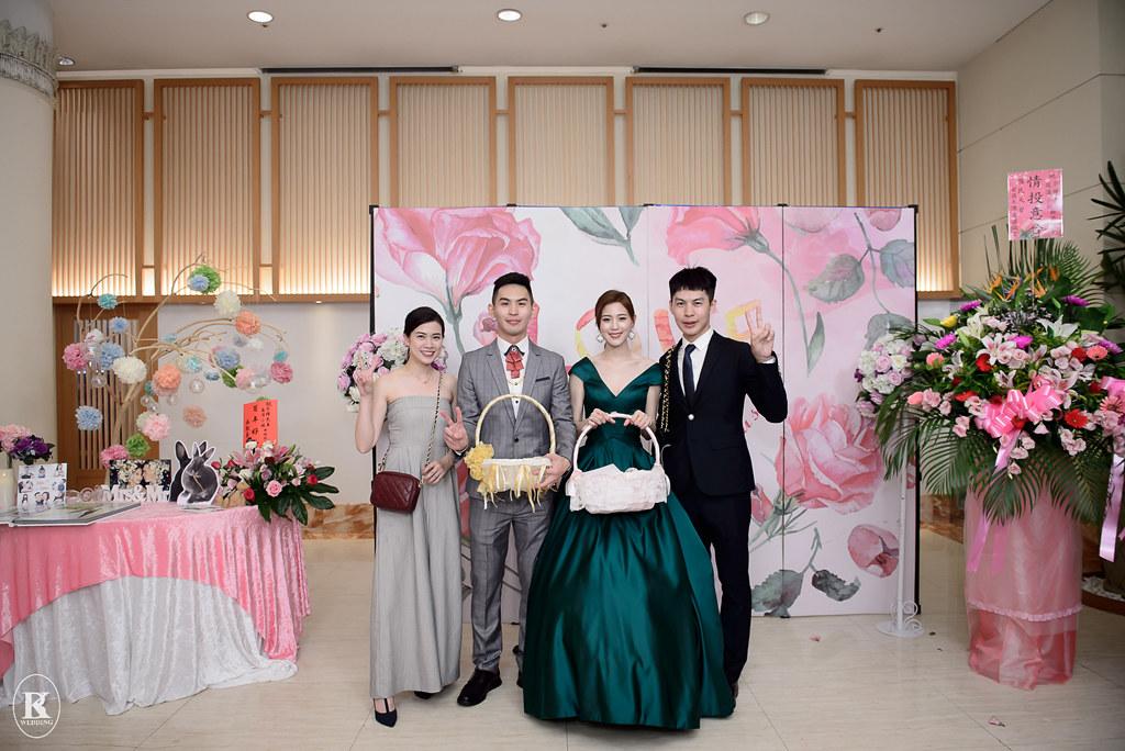 雲林婚攝_劍湖山王子飯店_415