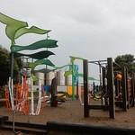 Playground with Flair thumbnail