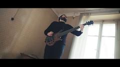 Nat6 (Theo Benjamin) Tags: mmad make me donut makemeadonut theevent video theo benjamin theobenjamin theoxbenjamin metal djent prog guitar bass