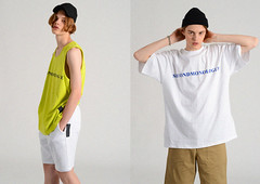 21 (GVG STORE) Tags: unisex unisexcasual casual coordination gvg gvgstore gvgshop